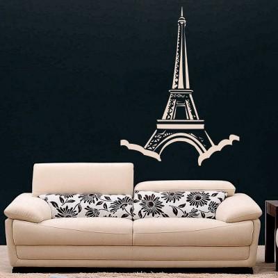 Nalepka Paris